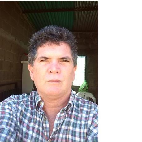 Pedro Hernàndez