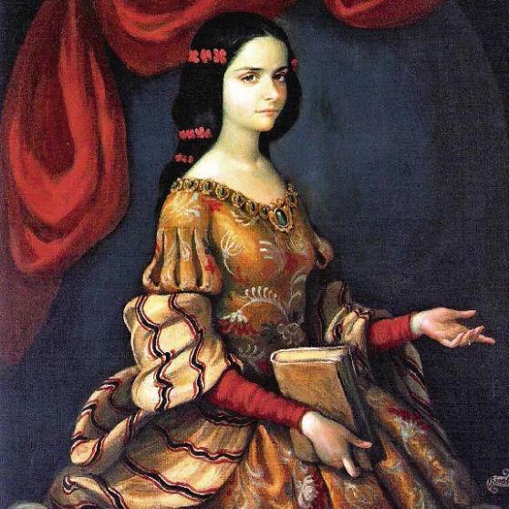 Mª Isabel V.