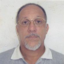 Roberto Torres Alvarez