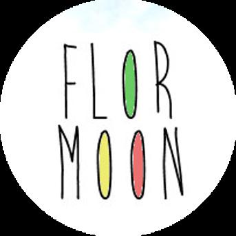 Flor Moon
