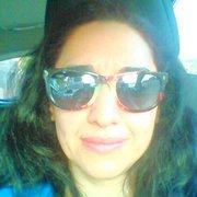 Nilda Lucia Sanz