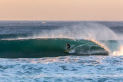 Durban swell 14-06-2020