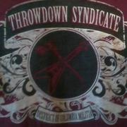 Throwdown Syndicate