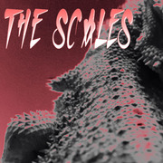 The Scales