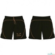 green custom made lacrosse shorts manufacturer