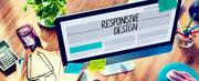 web design and development services mumbai