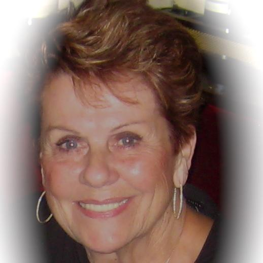 Diane DeMartini