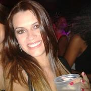 Joice Marques