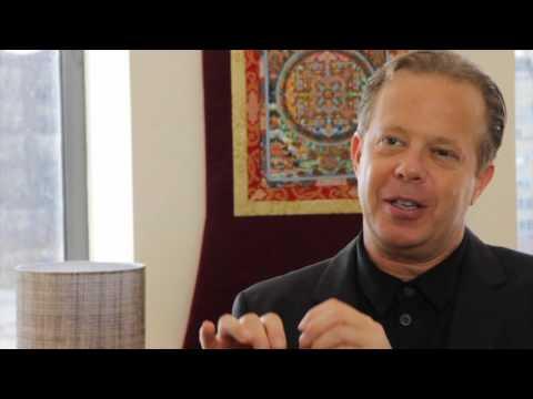 Dr. Joe Dispenza: Rewire the Brain, Recondition the Body