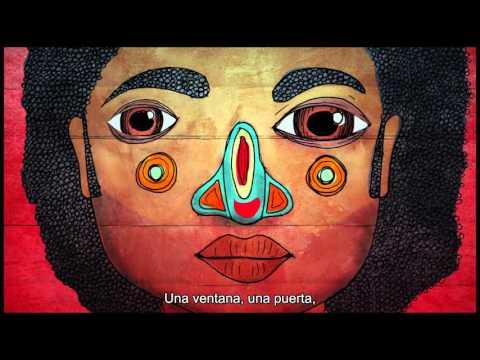 """Náhuatl. Cuando muere una lengua. """"Sesenta y ocho voces - Sesenta y ocho corazones"""""""