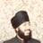 Arminder Singh Mann