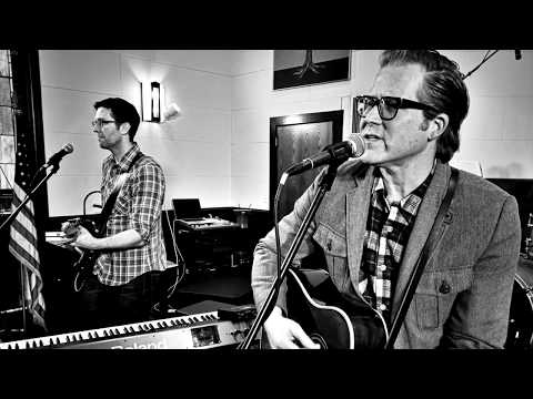 "Six Mile Grove  ""Not My Fault"" from ""Million Birds"" the new album!"