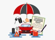 Car Insurance Renewal Online