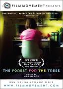Der Wald vor lauter Bäumen (2003)