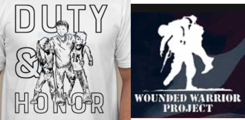 WWP-FundraisingMangaShirt