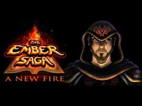 Paradise Fires # 54 ~ Are These The Fire Ember AI Nanobots ??