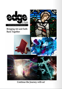 Robert_Eustace-The Edge_Back Cover_2MB