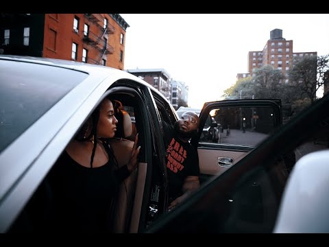 [Video] Billionaire Burke 'Dead Game' | @BBMG_Burke