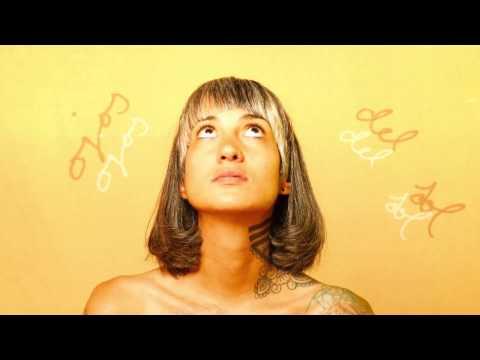 Y La Bamba - Ojos Del Sol (Official Music Video)
