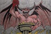 Evil Madness: Get Rotten