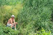 pescatore FRONTE-retro!!