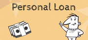best app to get instant loan
