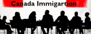 One of the best immigration consultant in Toronto