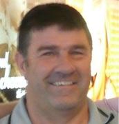 Ken Moyes