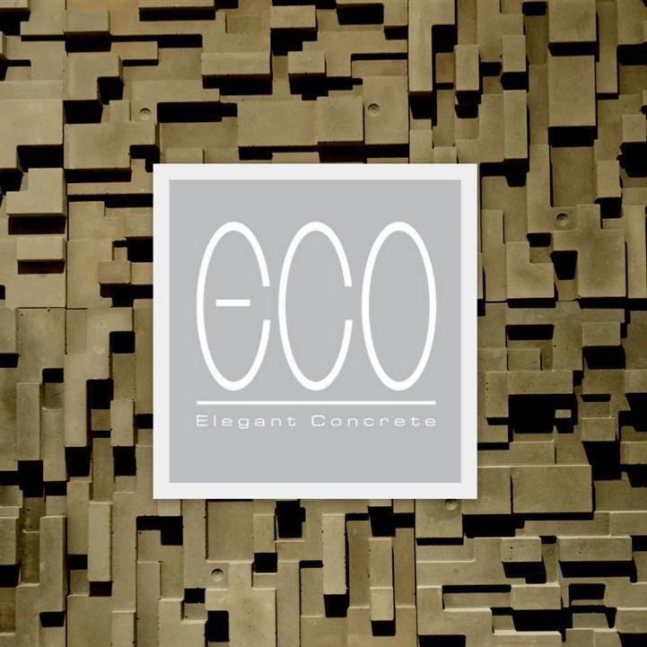 Eco Elegant Concrete
