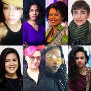 Dance/NYC #ArtistsAreNecessaryWorkers Conversation Series July 7 - Cultural Workers Behind the Veil
