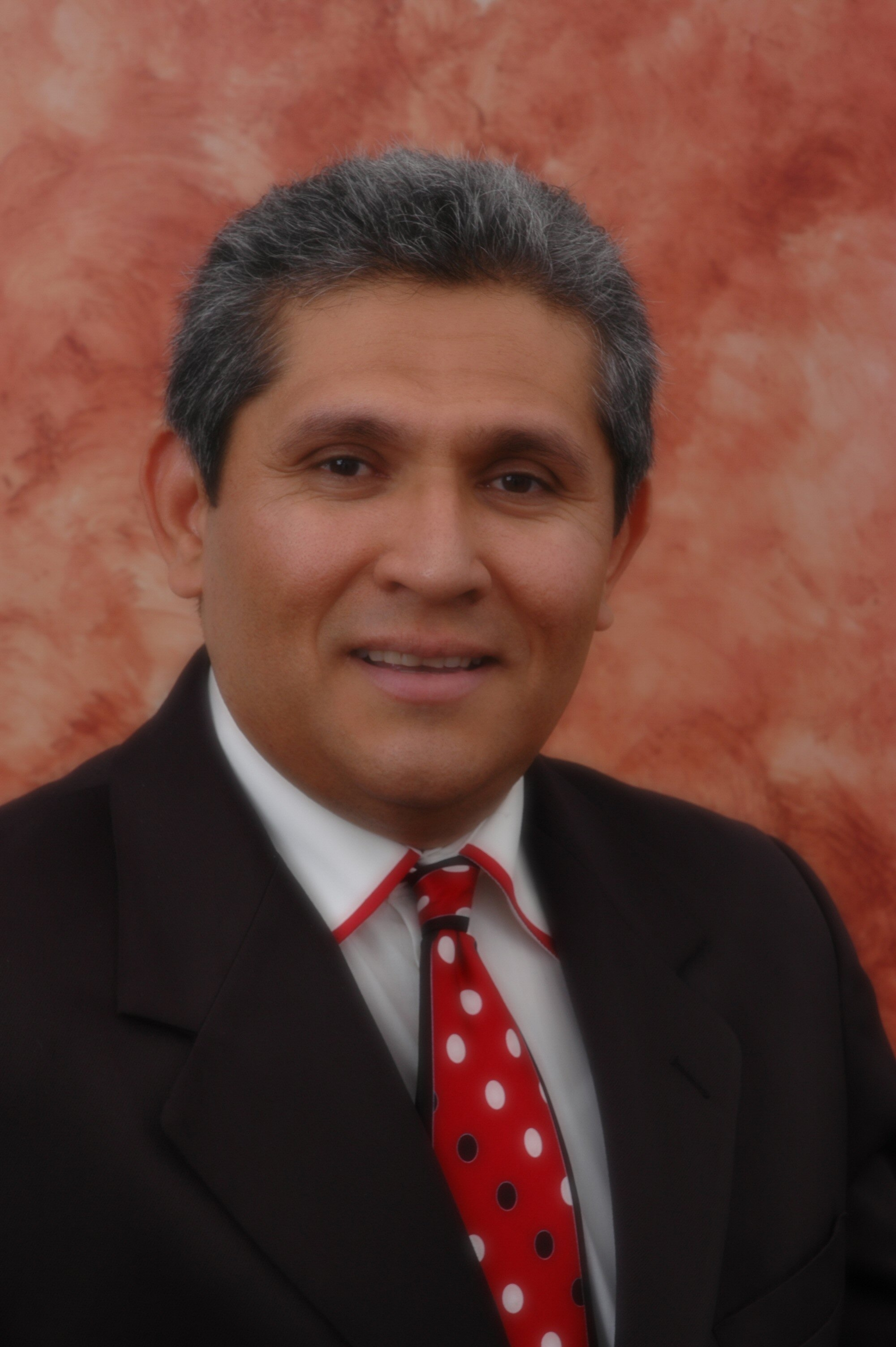Byron Guillermo