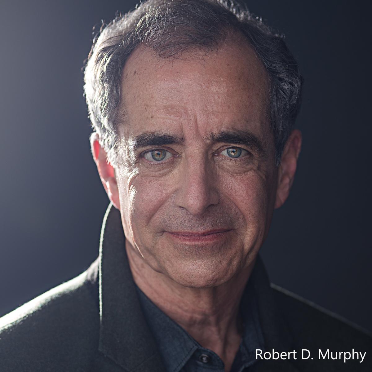 Robert D. Murphy