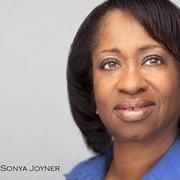 Sonya Joyner