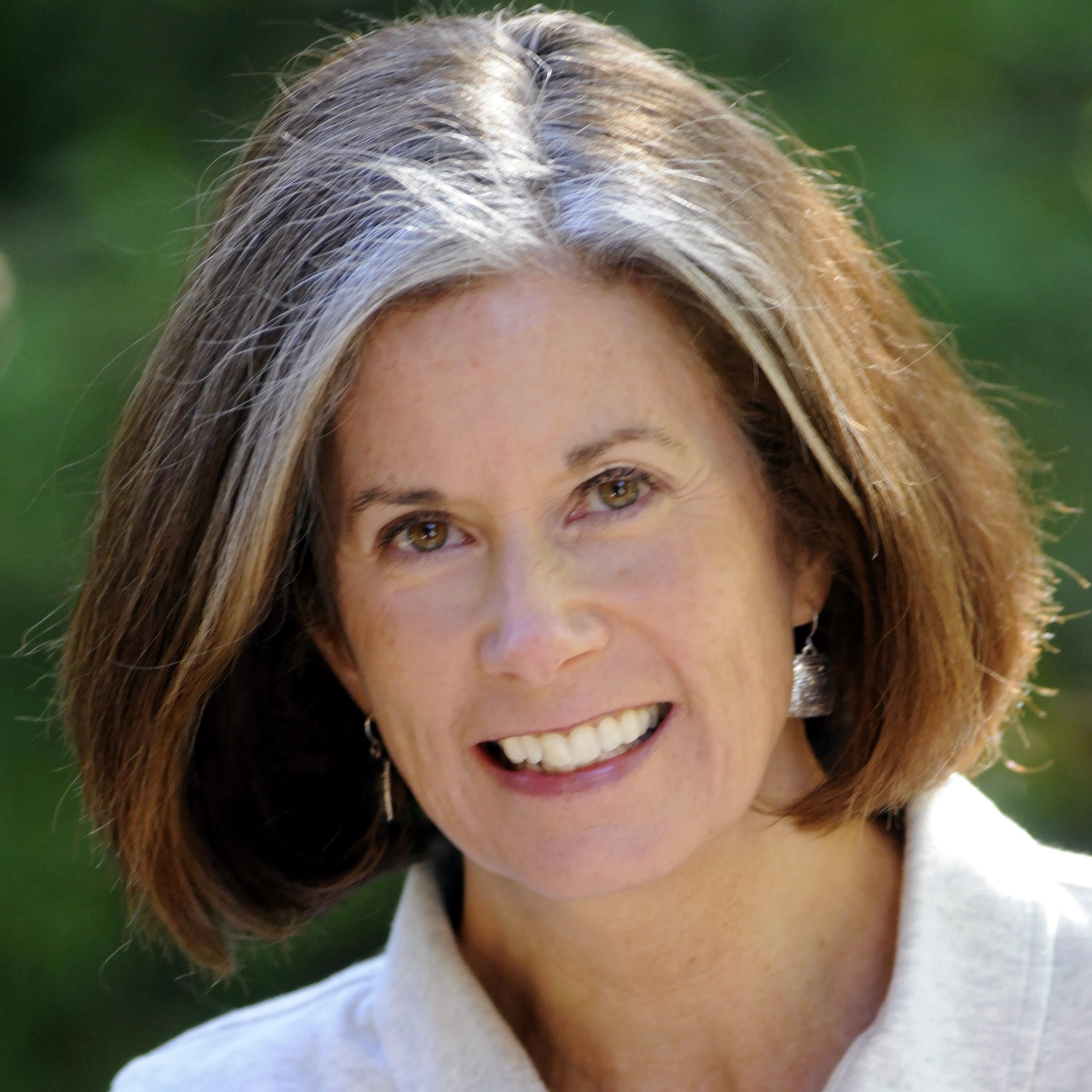 Kate Blair