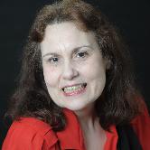 Denise Lawrence