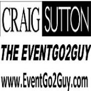 Craig Sutton