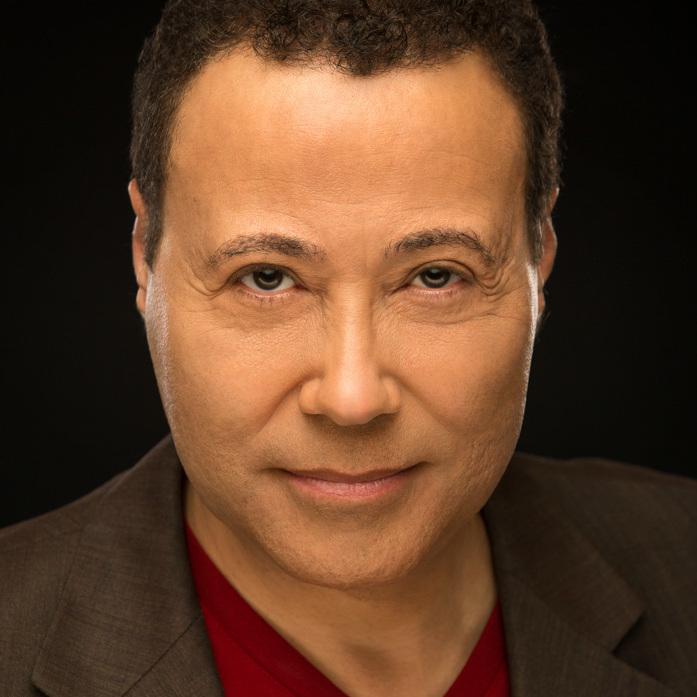 Tim Estiloz