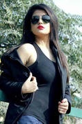 Graceful Delhi Escorts ready to give you opportunity