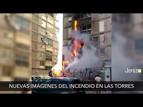 https://elmira.es/22/06/2020/panico-en-jerez-tras-prender-en-llamas-un-bloque-de-viviendas/