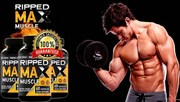 http://www.supplement4wellness.com/ripped-max-muscle-canada/