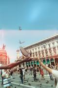 Study Abroad at Locarno Film Festival