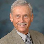 Ted Hilliard