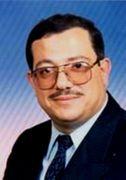Ali Afifi