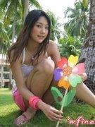 Marie Tan
