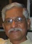 Ramesh M. Shani