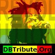 Rochelle BWaisome/Dbtribute.org