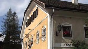 Reitdorf
