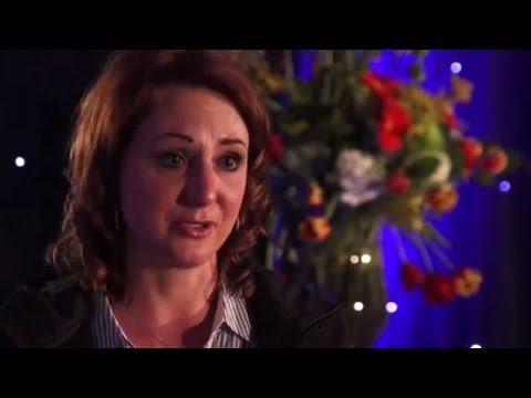 Emily's testimonial