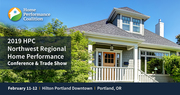 2019 HPC Northwest Regional Conference and Trade Show