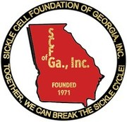 Register today for Sickle Cell Advocacy Day 2019, Georgia State Capitol, January 23 - You Can Make A Difference.